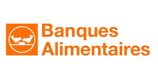 Fédération française des banques alimentaires