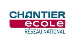 Chantier Ecole