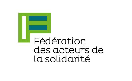 Fédération des acteurs de la solidarité (FAS)