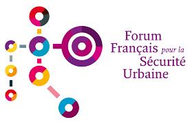 Forum français pour la sécurité urbaine (FFSU)