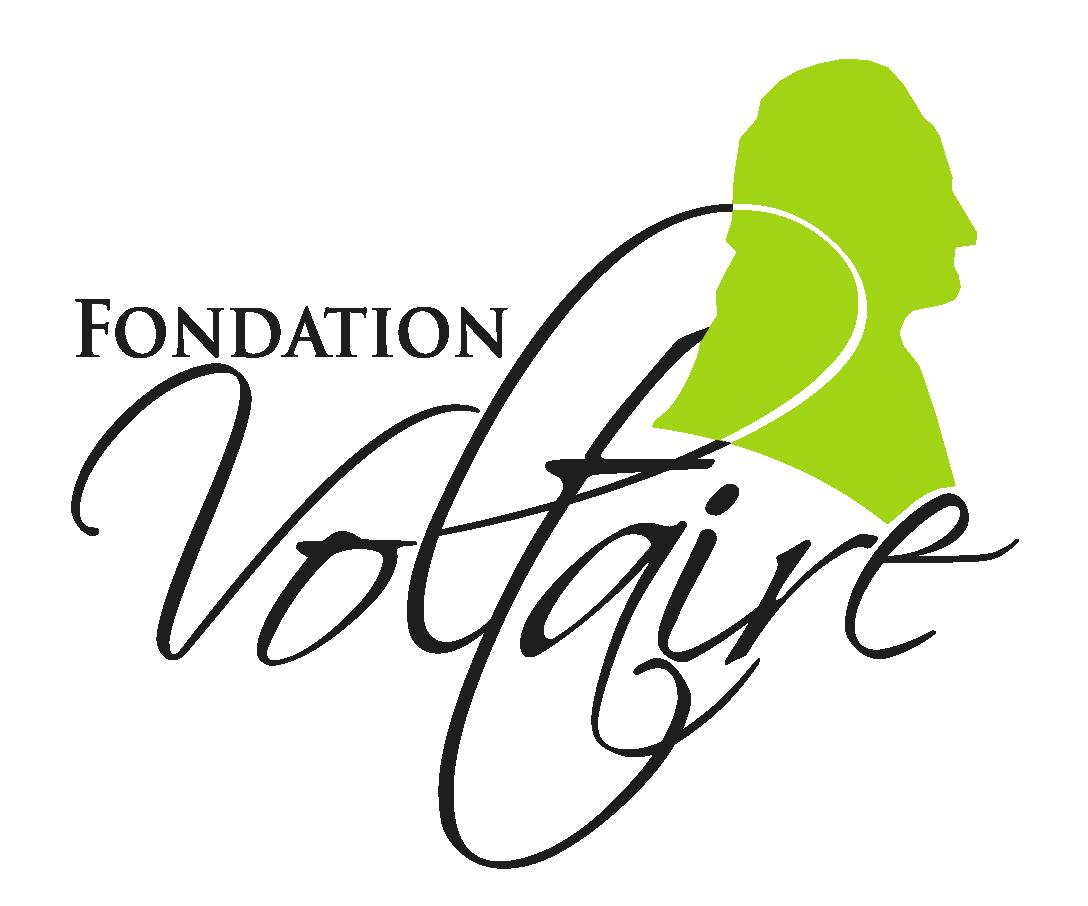 Fondation du projet Voltaire