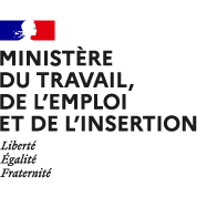 Ministère du travail