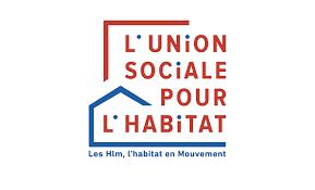 Union sociale pour l'habitat (USH)