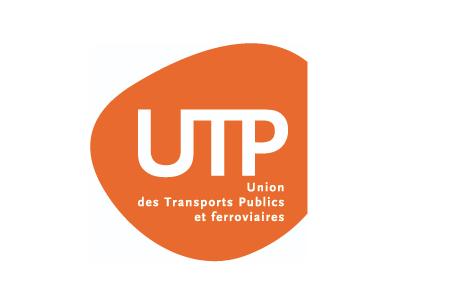 Union des transporteurs publics et ferroviaires