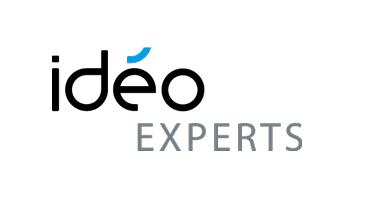Idéo Experts